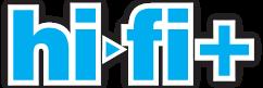 Hi-Fi Plus - June 2016