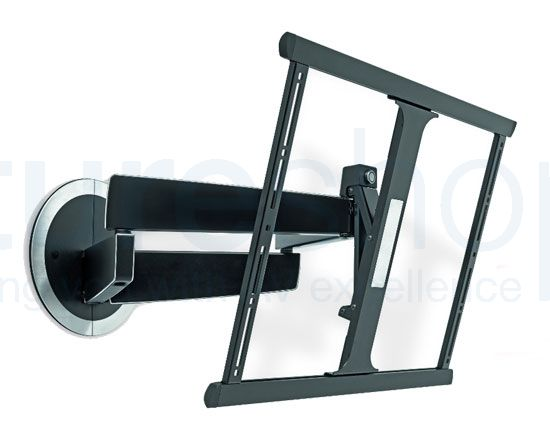Vogels DesignMount  NEXT 7345 - Swivel TV wall mount