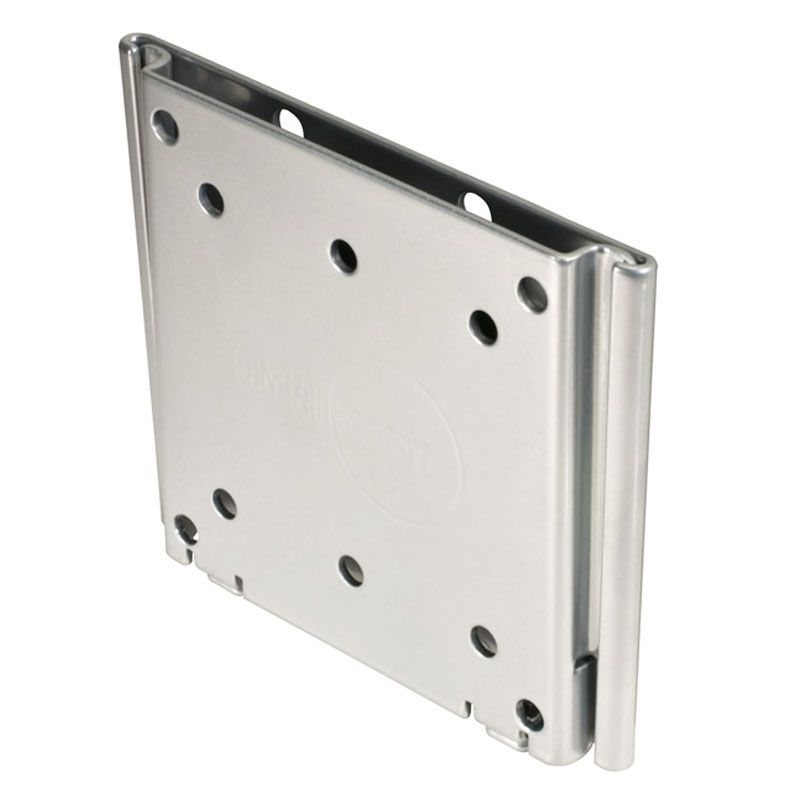 """OmniMount LCD Fixed Wall Mount 13"""" to 26"""""""