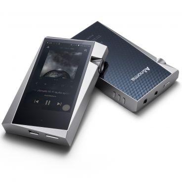 Astell&Kern A&Norma SR25 Digital Audio Player
