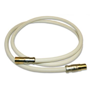 AudioQuest HD6-Forest Aerial Cable - Custom Length