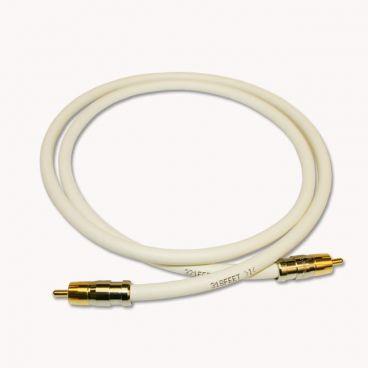 AudioQuest HD6-Forest Digital Audio Cable - Custom Length
