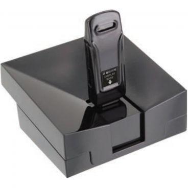 Atlona AT-AiR3-BASE Optional Wireless VGA/HDMI base for AT-AiR3