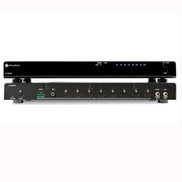 Atlona AT-HDDA-8 1x8 HDMI Distribution Amplifier