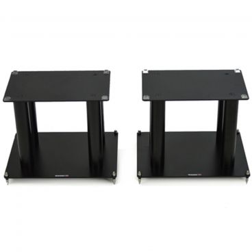 Atacama Audition 300 Speaker Stand Pair