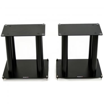 Atacama Audition 400 Speaker Stand Pair
