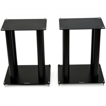 Atacama Audition 500 Speaker Stand Pair