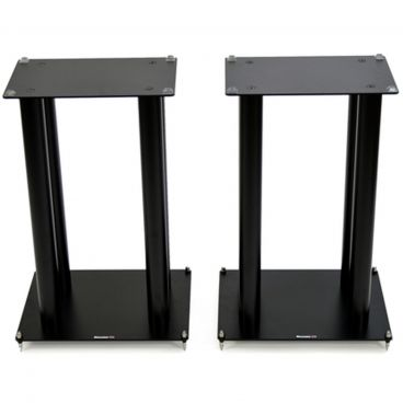 Atacama Audition 600 Speaker Stand Pair