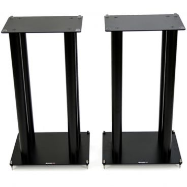 Atacama Audition 700 Speaker Stand Pair