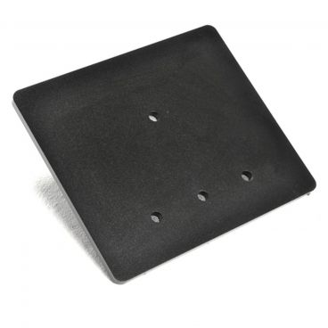 Atacama Mass Loading Base Plate (Pair)