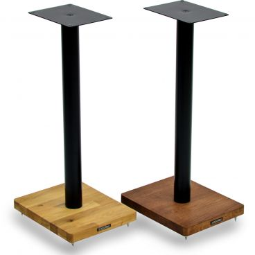 Atacama Apollo Cyclone Speaker Stands