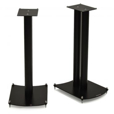 Atacama NeXXus 600 Essential Speaker Stands (Pair)