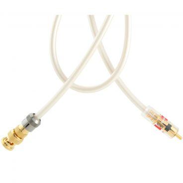Atlas Element BNC 75 Ohm SP-DIF Digital Audio Cable