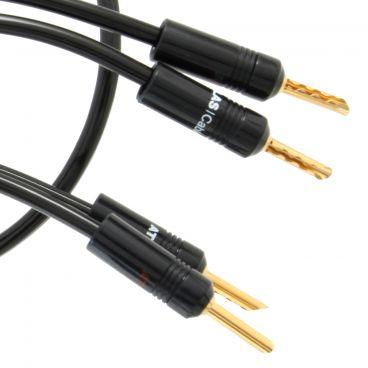 Atlas Hyper 1.5 Speaker Cable