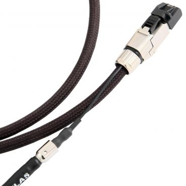 Atlas Mavros Grun Streaming Ethernet Audio Cable