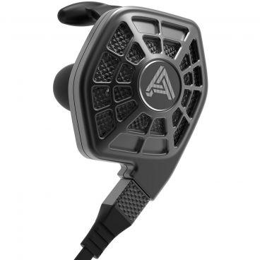 Audeze iSine10 Planar Magnetic In-Ear Headphone