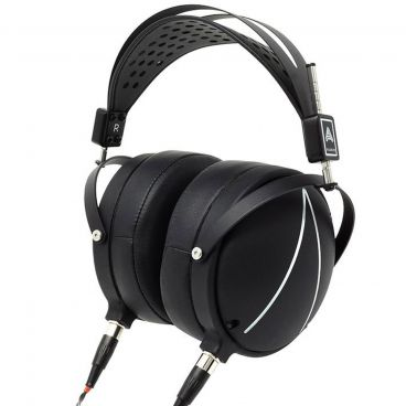 Audeze LCD-2 Closed-Back Planar Magnetic Headphones