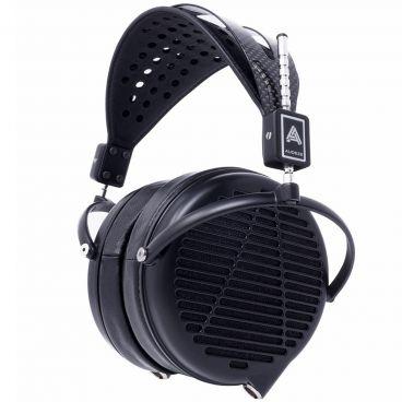 Audeze LCD-MX4 Lightweight Open-Back Planar Magnetic Headphones