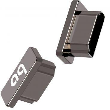 AudioQuest HDMI Input / Output Noise-Stopper Caps