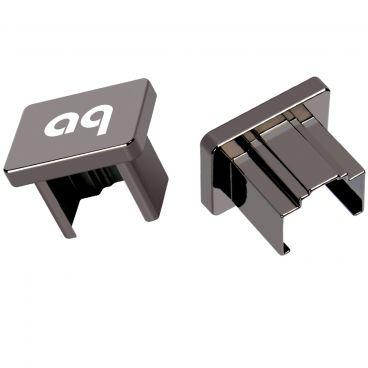 AudioQuest RJ45 Noise-Stopper Caps (Set of 4)