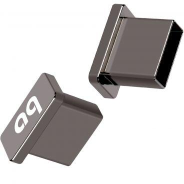 AudioQuest USB Input / Output Noise-Stopper Caps
