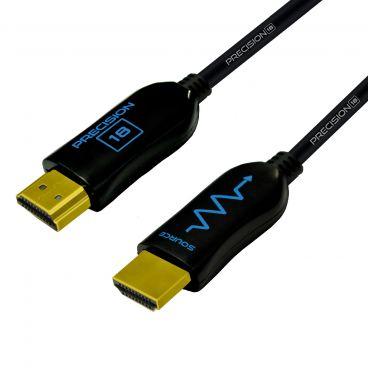 Blustream Precision 18Gbps Passive 4K UHD HDMI Cable