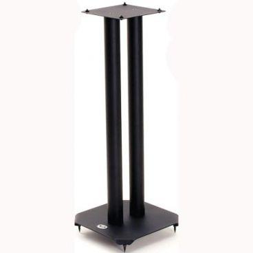 B-Tech Atlas Loudspeaker Floor Stands 60cm