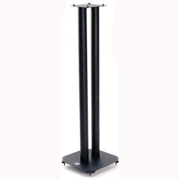 B-Tech Atlas Loudspeaker Floor Stands 80cm