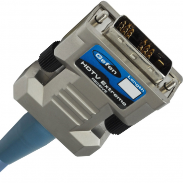 Gefen CAB-HDTV HDTV DVI-D Fiber Optic Cables