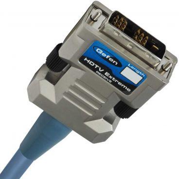 Gefen CAB-HDTV DVI-D Active Fiber-Optic Cable