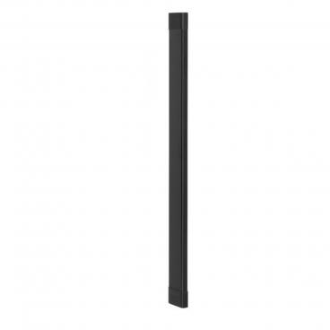 Vogels Cable 8 Black Cable Cover 94 cm