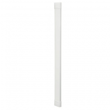 Vogels Cable 8 White, Cable Cover 94 cm