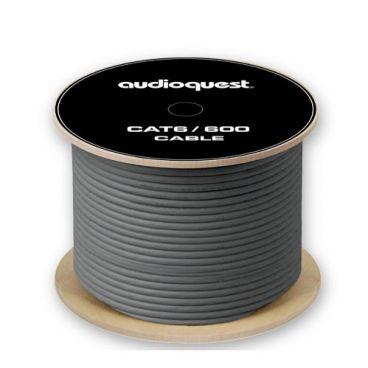 AudioQuest CAT 6/600 Ethernet Cable 305m Spool