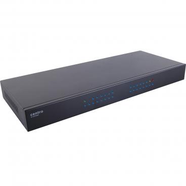 Blustream Centro C IP Control gateway (