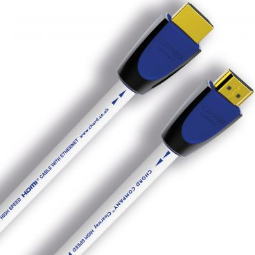 Chord Clearway HDMI Cable