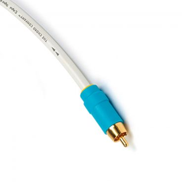 Chord C-Digital, Digital Coaxial Audio Cable