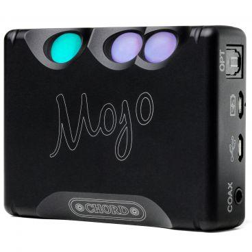 Chord Electronics Mojo Portable DAC / AMP