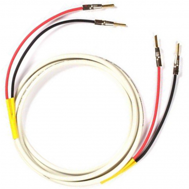Ecosse CS2.2 Ultra Speaker Cable