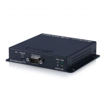 CYP PUV-1710LRX-AVLC 70m HDBaseT™ HDR Receiver