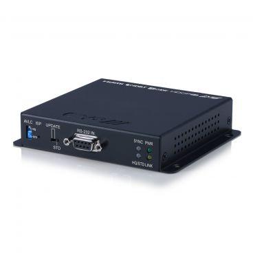 CYP PUV-1710LTX-AVLC 70m HDBaseT™ HDR Transmitter