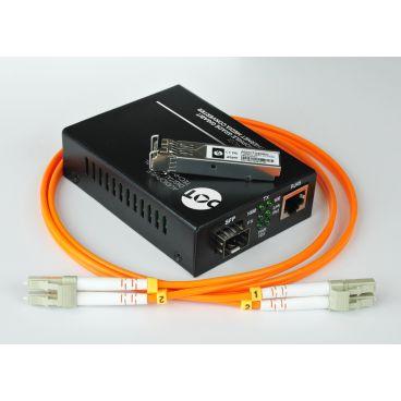 ADOT MC Fibre Network Kit