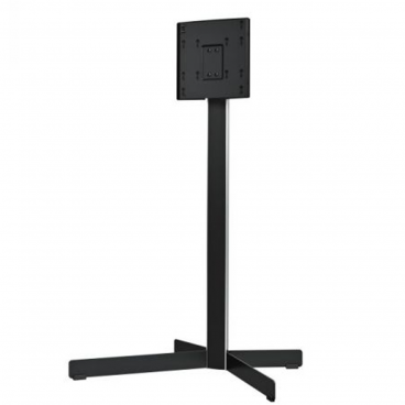 Vogels EFF 8230 LED/LCD/Plasma Floor stand MOTION