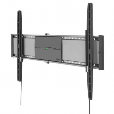 Vogels EFW 8305 LCD/Plasma wall mount Superflat L