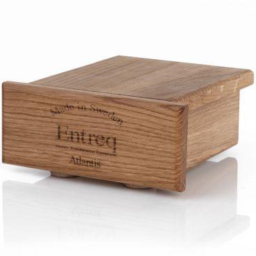 Entreq Atlantis Minimus Ground Box