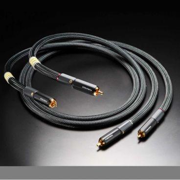 Furutech Evolution II RCA High Performance Audio Interconnect