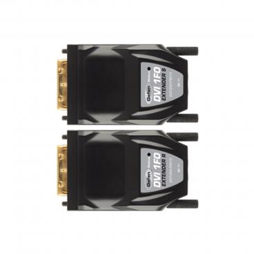 Gefen EXT-DVI-FM15 DVI Fiber Optic (Dongle Modules)