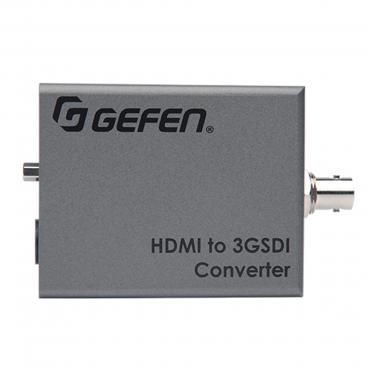 Gefen EXT-HD-3G-C HDMI to 3GSDI