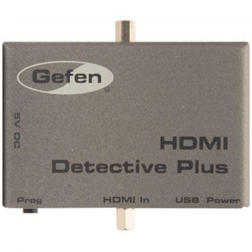 Gefen EXT-HD-EDIDPN HDMI Detective Plus