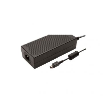 Gefen EXT-PS24U1AIP 24V / 1A DC Universal Power Supply (US, UK, EU, AU)