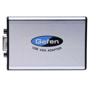 Gefen EXT-USB-2-VGA USB-VGA Converter